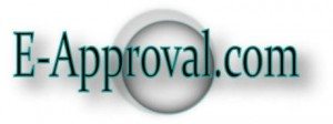 cropped-e-approval-logo-HI-RES1.jpg